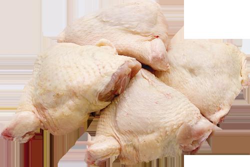 csirkefelsocom_farresszel